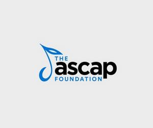 ASCAP Foundation Announces 2020 Herb Alpert Young Jazz Composers