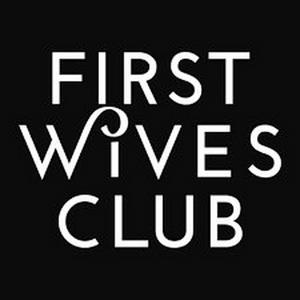 FIRST WIVES CLUB Will Get a Season Two on BET Plus