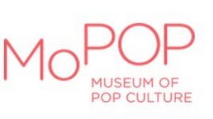 New Exhibition Featuring the Artistry of Disney Costumes to Open at MoPOP in October