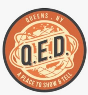 QED Releases Schedule for 03/25-04/01