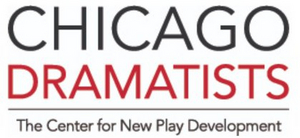 Chicago Dramatists to Host Free Event LEAP FORWARD