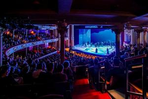Opera Philadelphia Announces 2020/21 Season