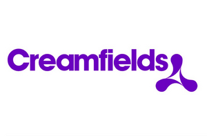 Creamfields 2020 Announces Full Lineup And Arena Breakdown