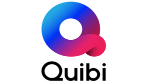 Quibi Announces ICE CREAM MAN Written and Executive Produced By Max and Adam Reid