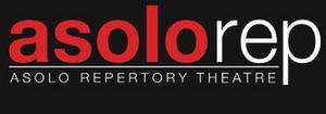 Asolo Rep to Debut New 'Black Box' Theatre Series
