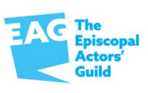 The Episcopal Actors' Guild Has Announced That The Barbour Playwrights Award Will be Back for its 13th Year in March