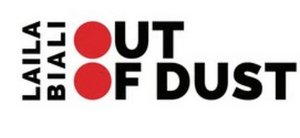Canadian Jazz Virtuoso Laila Biali Announces New Album Release, 'Out of Dust'