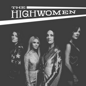 The Highwomen Nominated for Group of the Year at 2020 ACM Awards