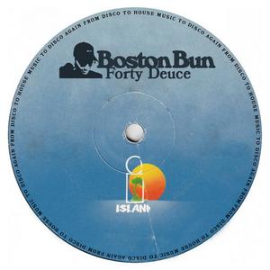 Boston Bun Kicks Off New Decade with Feelgood Single 'Forty Deuce'
