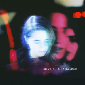 DELANILA Premieres Single 'The Philosopher' at Clash