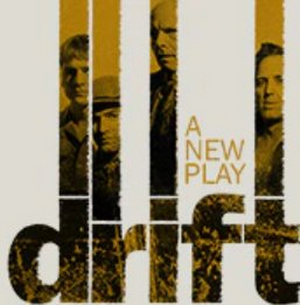 DRIFT at New World Stages to Offer General, In-Person Rush for Same-Day Tickets