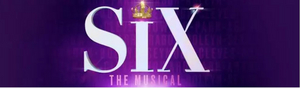 SIX, 72 MILES TO GO and More Included on Parity Productions' List of Qualifying Productions for March