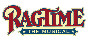 Slow Burn Theatre Company to Stage RAGTIME in March