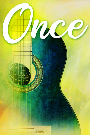 BWW Review: ONCE at Geva Theatre Center