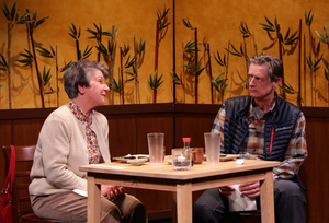 BWW Review: THE TREASURER at Lyric Stage Company of Boston