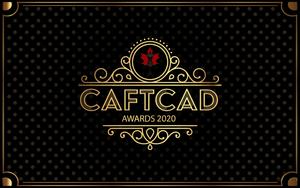 Full List of CAFTCAD 2020 Award Winners