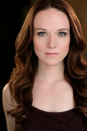 BWW Interview: Theatre Life with Jennifer Elizabeth Smith