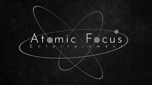 Atomic Focus Entertainment, a Female-Owned, Full Service Entertainment Company, Has Opened its Doors