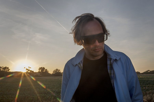 Squarepusher Announces LAMENTAL EP, Full Roundhouse Lineup and New International Live Dates