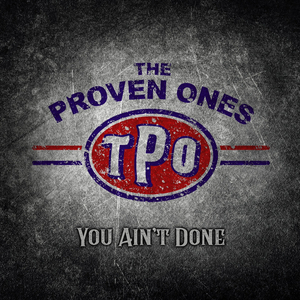 The Proven Ones to Release New Album