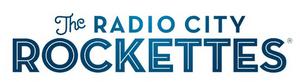 The Radio City Rockettes Launch Dancer Development Program