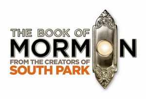 THE BOOK OF MORMON Will Return to Boise for a Limited Engagement