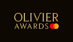 & JULIET, FIDDLER ON THE ROOF, DEAR EVAN HANSEN, and More Are Nominated For 2020 Olivier Awards; Full List!
