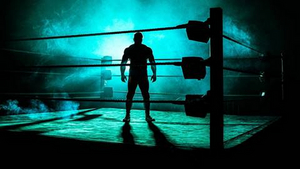Vice TV to Premiere Second Season of DARK SIDE OF THE RING on March 24