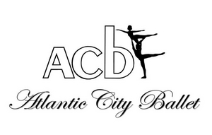 Atlantic City Ballet to Open It's Spring Season With Special  Guest Star Dave Damiani & The No Vacancy Orchestra