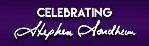 Celebrate Sondheim at Feinstein's/54 Below this Month
