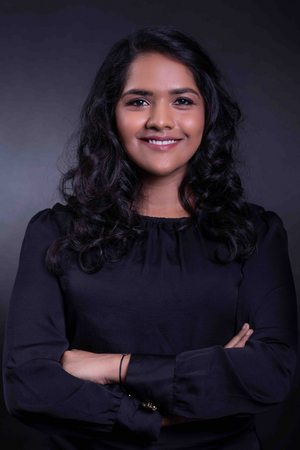 The Dramatists Guild of America Has Announced Madhuri Shekar as the Recipient of the 2020 Lanford Wilson Award