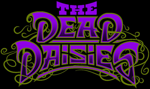 The Dead Daisies Sign Worldwide Deal With Spinefarm Records