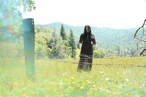 Chelsea Wolfe Reveals 'Highway' Video