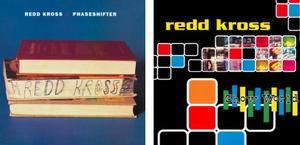 Third Man Records Announces Two Redd Kross Vinyl Reissues