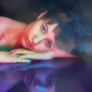 Lisel Announces New Double-Single 'Specters' / 'Rabbit Rabbit'