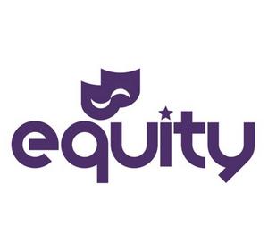 Equity UK Issues Advice on Coronavirus