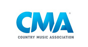 The Country Music Association Promotes Emily Evans And Tiffany Kerns