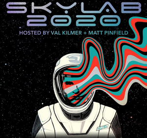 Spaceflight Records and Mosaic Sound Collective Join Forces for 'SKYLAB 2020' Party