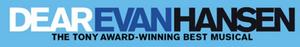 Digital Lottery Announced for DEAR EVAN HANSEN Detroit Engagement