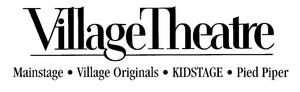 Village Theatre Has Announced its 2020-2021 Season