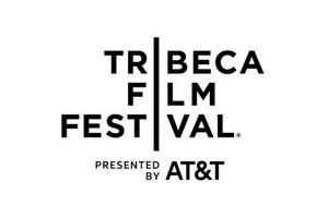 Tribeca Announces 2020 Short Film Lineup