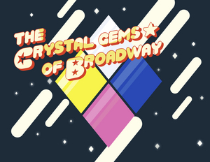 Feinstein's/54 Below Will Present THE CRYSTAL GEMS OF BROADWAY Featuring Troy Iwata, Jorrel Javier and More