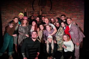 Music Executives Katie Vinten & Alicia Pruitt Organize Star-Studded Songwriting Camp In Nashville