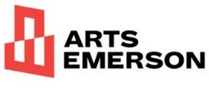 ArtsEmerson Will Welcome the Return of Teatrocinema With PLATA QUEMADA