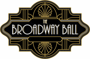 Arizona Broadway Theatre Has Raised Over $140,000 in Support of Artistic & Educational Programming