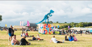Somerset's Farmfest Launches for 2020 with First Acts