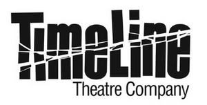TimeLine Theatre Company Has Announced 2020-21 Season
