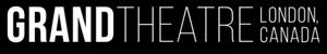 ANNIE, CABARET and More Announced in Grand Theatre London's 2020/2021 Season