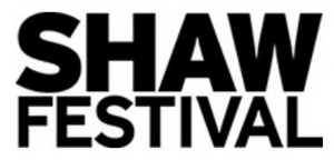 Shaw Festival Has Announced 2019 Financial Results