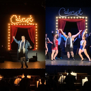 BWW Review: Richey Suncoast Theatre Presents Kander & Ebb's Iconic CABARET